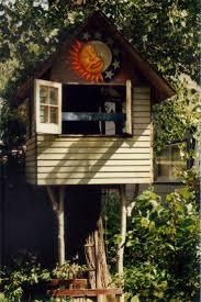 98 best tree house images on pinterest amazing tree house