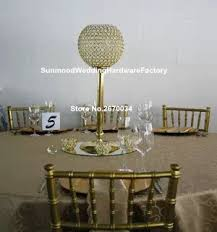 mandap for sale mandaps for sale promotion shop for promotional mandaps for sale