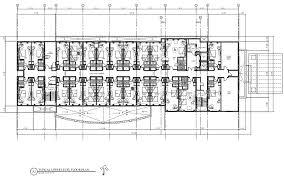 residence inn floor plans five story holiday inn proposed for genesee street cheektowaga