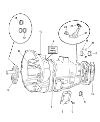 case u0026 related parts manual transmission for 2001 dodge ram 1500
