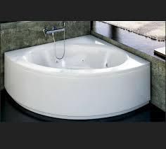 piccole vasche da bagno idee di interior design bagno vasche da bagno ideal standard con
