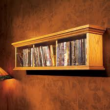 the top 10 diy wood projects u2014 the family handyman