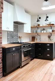 Open Cabinet Kitchen Ideas 946 Best Decor Kitchen Images On Pinterest