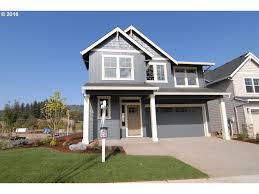 your home design center colorado springs 407 dreas way newberg or 97132 estimate and home details trulia