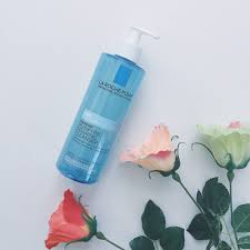 the best makeup remover u0026 cleanser in one modachela