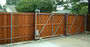 fence wire garden fencing ideas stunning wire fence gate plush