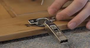 can you replace cabinet hinges how to replace cabinet hinges the home depot
