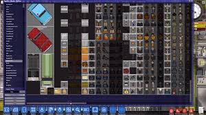 home design app cheats deutsch prison architect gets final update dev tools and cheats available