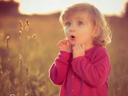 cute baby child wallpapers cute child photography feel free love images blog free image