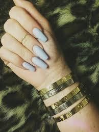 bracelet cartier ebay images Stunning screw screwdriver bangle bracelet stainless steel rose jpg