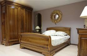 meuble chambre meuble chambre à coucher pont de beauvoisin 38