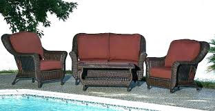 lowes outdoor furniture clearance picottephoto com
