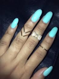28 stiletto nail designs aug 08 dope nails nail art nail
