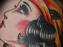 best tattoo shops in baltimore cbs baltimore