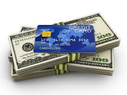 No Credit Business Credit Card Business Credit Building Course