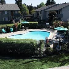 fremont 1 bedroom apartments 1 2 bedroom apartments for rent in fremont ca