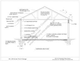 24 x 24 garage plans remicooncom page 17 remicooncom garages
