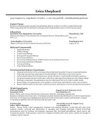 hr resume entry level human resources resume inssite