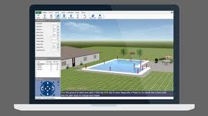 dream plan home design software tutorial u2013 castle home