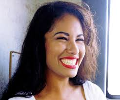 selena biography in spanish selena quintanilla biography childhood life achievements timeline