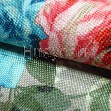 Woven Upholstery Fabric For Sofa Sofa Fabric Upholstery Fabric Curtain Fabric Manufacturer Middle