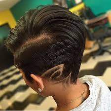 short haircuts designs 33 short haircut ideas designs hairstyles design trends