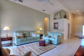 living room vaulted ceiling paint color foyer home bar