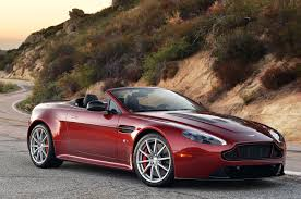 aston martin cars price 2017 aston martin vantage v12 roadster overview u0026 price