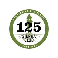 august 2017 newsletter sierra club