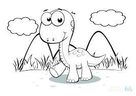 printable coloring pages dinosaurs coloring pages dinosaur baby dinosaur coloring pages coloring pages