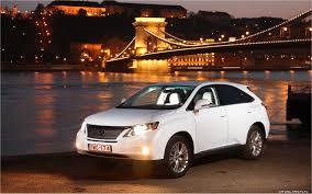 lexus rx 450h price in pakistan 2012 lexus rx 450h awd hybrid suv price review awd mpg clean