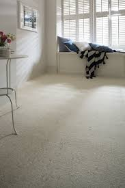 winter flooring trends for your home choices flooring