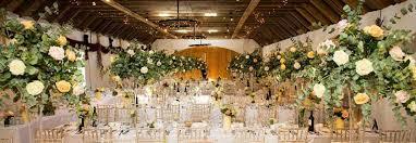 wedding stationery aberdeenshire aswanley a unique aberdeenshire wedding reception venue wedding