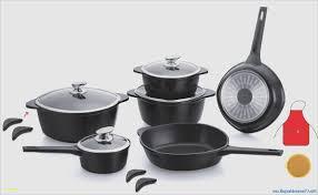 cuisine inox pas cher batterie de cuisine inox frais batterie de cuisine induction