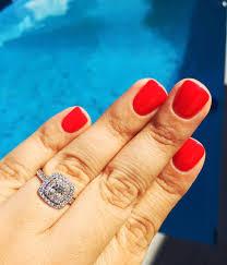 elegant nails u0026 spa 209 photos u0026 122 reviews nail salons
