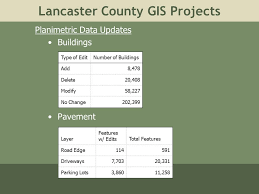 lancaster county gis map lancaster county gis projects 2012 aerial photos cooperative