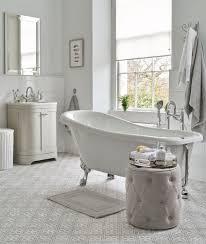 bathroom laura ashley