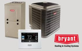 Colorado Comfort Products Four Seasons Heating Inc