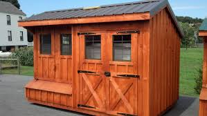 A Frame House Kits For Sale Inside Bantam Coop With Inside A Frame Chicken Coop 12927