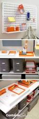 poppin file cabinet container store best home furniture decoration