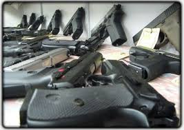 target hutchinson mn black friday hours little crow shooting sports guns ammo gun accessories