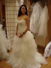 essayage robe de mari e essayage 3 carriere mariage ze mariage