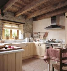 kitchen amazing small rustic kitchen wonderful small rustic
