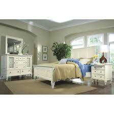 girls beds uk beds teenage loft beds with desk for sale bedroom furniture