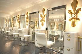where can i find a hair salon in new baltimore mi that does black hair to decorate a hair salon in excellent way luxury hair salon design