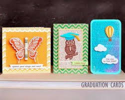card ideas learn how to make handmade cards