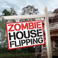 Zombie House Zombie House Flip Zombiehouseflip Twitter
