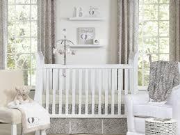 blackout curtains nursery for boy baby window treatments girls