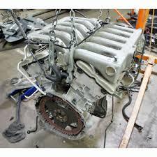 v12 engine for sale 91k v12 engine block motor mercedes w140 92 99 s600 cl600