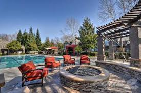 3 Bedroom Apartments In Sacramento by 3 Bedroom Apartments For Rent In Sacramento Point2 Homes